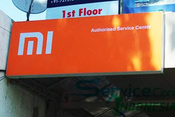 Service Center Xiaomi di Tegal (MI Authorized Center)