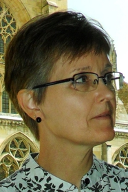 Interview with Sue Burke, author of Semiosis