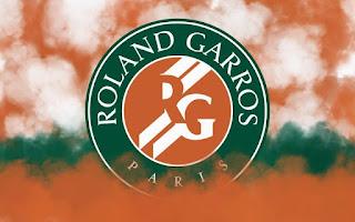Roland Garros : quand et où regarder à la télévision et en ligne