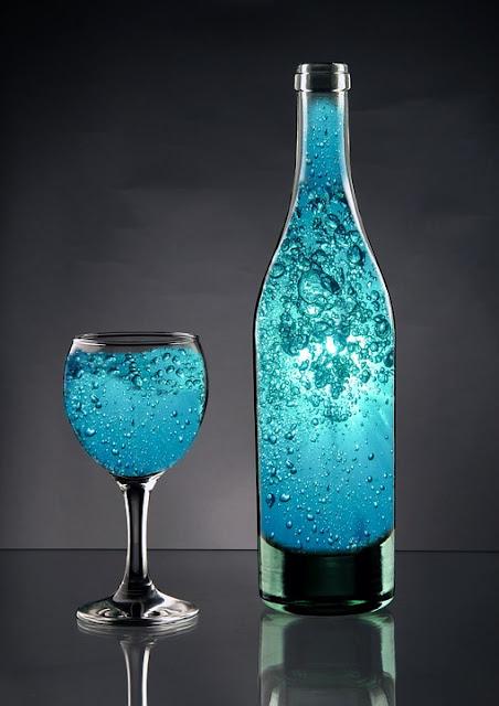 acqua-masaru-emoto
