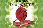 Radio Las Positas