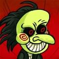 Troll Face Quest Horror Apk