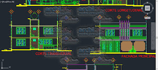 download-autocad-cad-dwg-file-housing-download-autocad-cad-dwg-file-housing-holder
