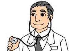 Lowongan Kerja Kampar : Dokter Klinik Perkebunan Juni 2017