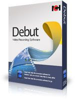 Download Debut Video Capture 1.82