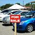Tips dan Trik Membangun Usaha Kredit Mobil Bekas