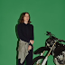 ".@alldaychubbyboy - debuts new song on Pigeons and Planes, ""In Motion"" ft. Japanese Wallpaper"
