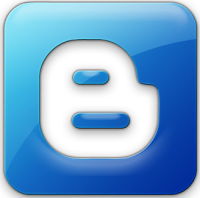 blogger, blogging, tips, tircks, widgets, templates