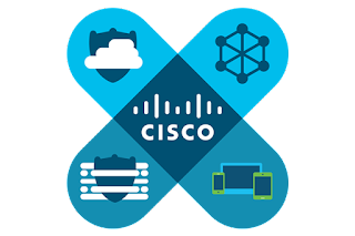 Cisco SD-WAN, Cisco Tutorial and Materials, Cisco Learning, Cisco Study Material