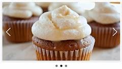 Add Blogger Slideshow Widget HTML Code