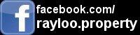 rayloo-facebook