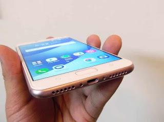 2 Cara Flash Asus Zenfone 4 Max Pro ZC554KL Terbaru