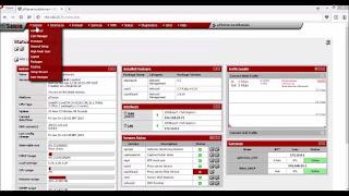 pfSense, un firewal gratuit basé sur Linux