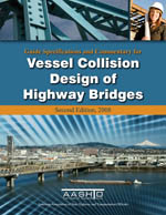 Aashto Highway Bridge Design Manual - toppandco
