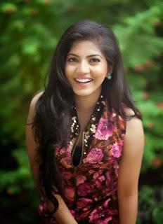 Actress Anaswara Pictureshoot Gallery  0004.jpg