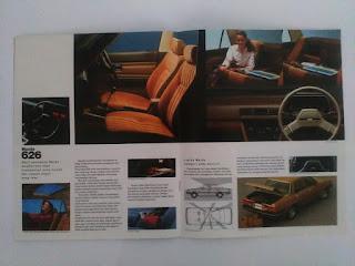 Brosur Mazda 626-www.djejakmasa.blogspot.com