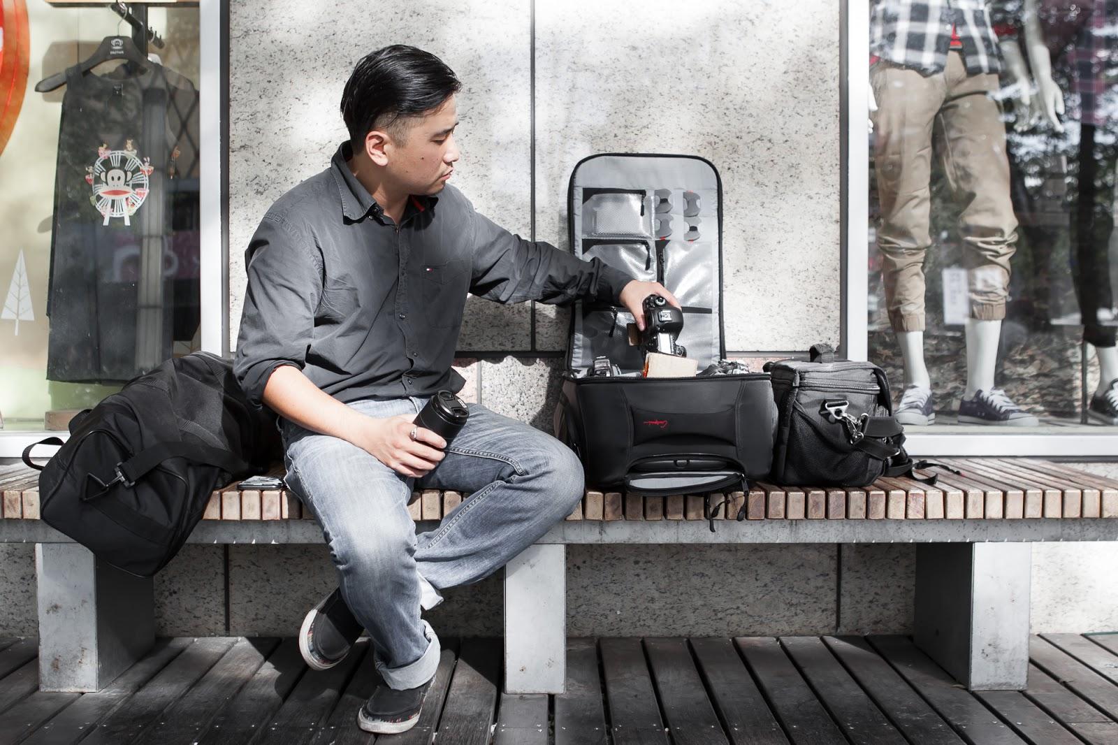 推薦台北蘆洲婚禮攝影師jackal活動攝影師