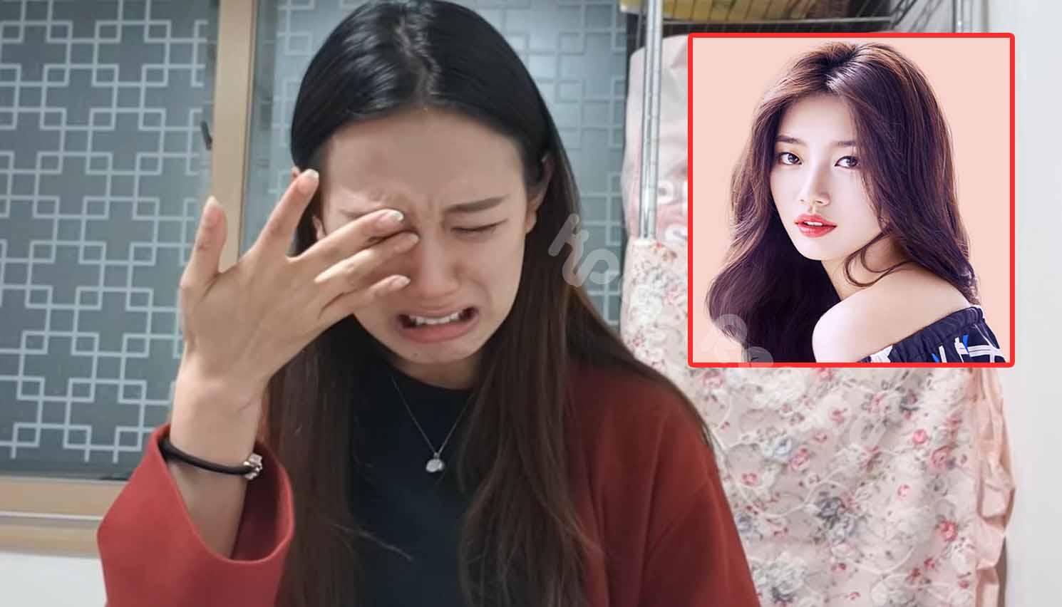 Youtuber Coreana Fue Acosada Sexualmente Por 20 Hombres Y 3 Años