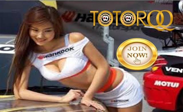 Situs-Bandar-Poker-Terbaik-dan-Terpercaya-Indonesia
