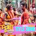 Bolo Dugga Maiki Lyrics (Title Song) - Arijit Singh | Ankush, Nusrat