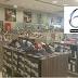 Confira as novidades do setor de calçados do Armazém Paraíba de Campo Maior