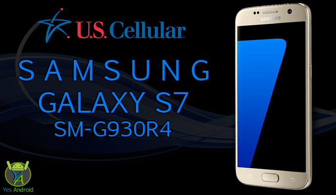 Download G930R4TYS4APL1 | Galaxy S7 SM-G930R4