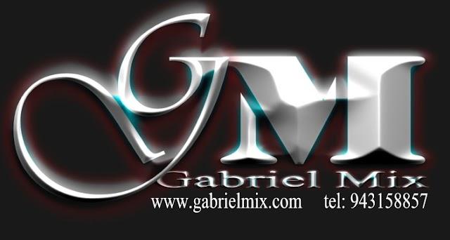 HOUSE MIX 2017 & 2018 - DJ GABRIEL MIX