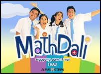 Mathdali - 23 September 2017