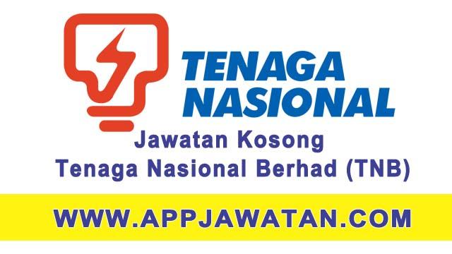 TNB Engineering Corporation Sdn. Bhd