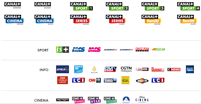 canal-plus-channels-sport-movies-music