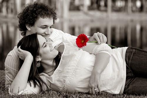 صور حب مكتوب عليها ,صور حب ورومانسية,صور محبة ,للحبيب ,للحبيبة,احبك , صور تعبر عن الحب جديدة 2014