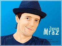 41 Fakta tentang Jason Mraz Yang Mungkin Belum Diketahui Penggemarnya