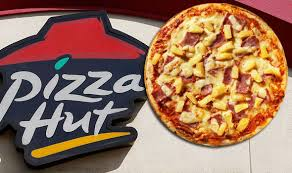 Pizza Hut FREE Hack Coupon Code Offer Trick