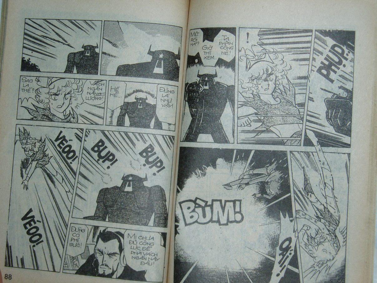 Siêu nhân Locke vol 04 trang 44