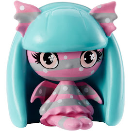 Monster High Rochelle Goyle Series 1 Pattern Ghouls Figure