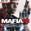 Mafia III PC Game Download Full Version