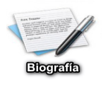 Biografía de Guzmán Lazo