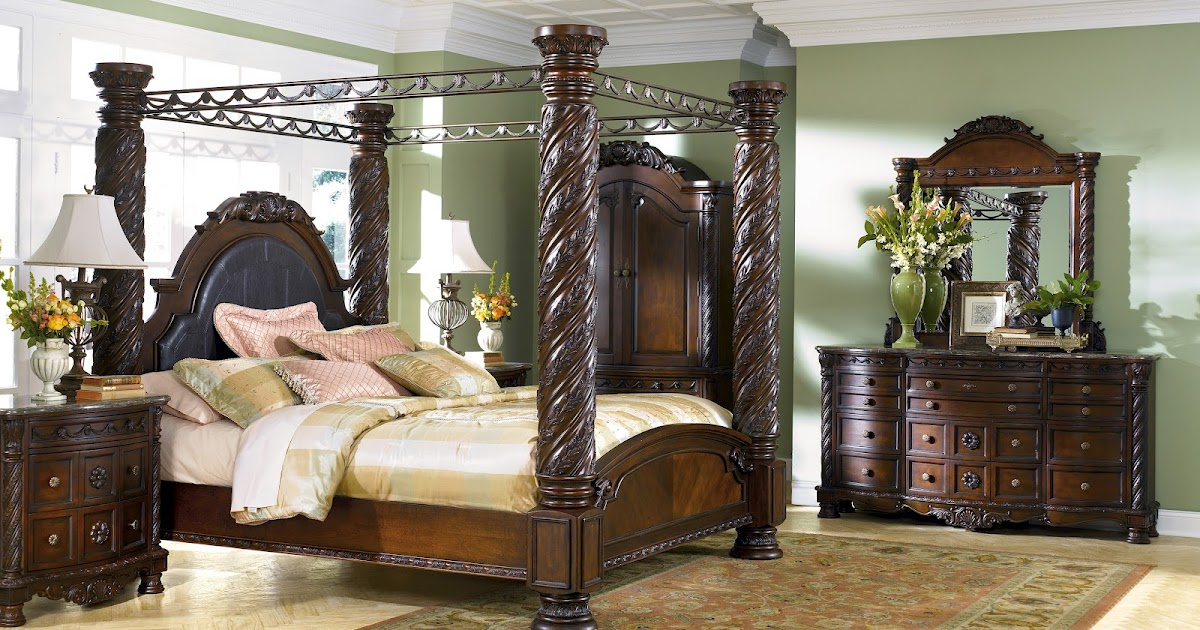 North Shore Bedroom Set Reviews Buying Guide North Shore Sleigh Enchanting Queen Poster Bedroom Sets Concept