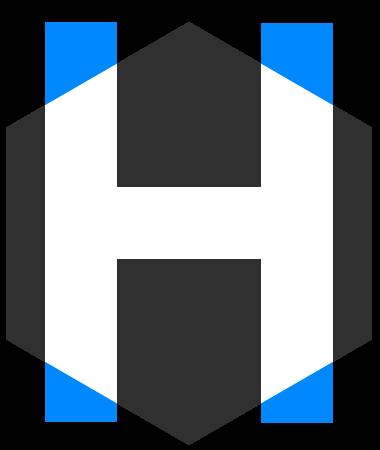Cara Mudah Membuat Logo Blog Online - Hazpedia