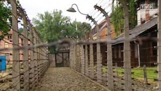 http://krakow.tvp.pl/25374543/romowie-upamietnili-rocznice-buntu-swych-przodkow-w-auschwitz