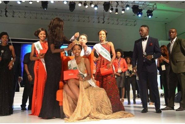 BREAKING!!! MONTH AFTER CHIDINMA OKEKE S*X SCANDAL, ANOTHER MISS ANAMBRA TAKES THE CENTER STAGE (WATCH)