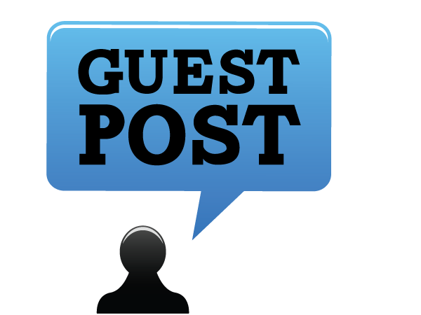 24 Time Information: Guest Post