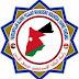Alumni Yordania Galang Dana Pembuatan Website