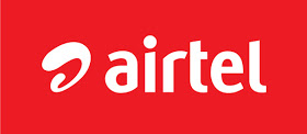 Airtel Reloaded Night plan on Trybe