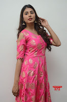Swetha looks super cute in Pink ~  Exclusive Galleries 027.jpg
