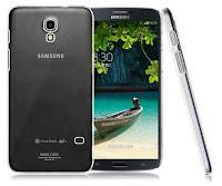 Samsung G750H