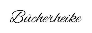 http://buecherheike.de/