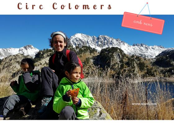 circ-colomers-nens