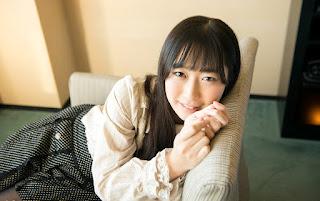 tomomi motozawa sexy japanese idol 05