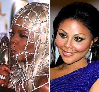 Celebrity Plastic Surgery Funnywebpark
